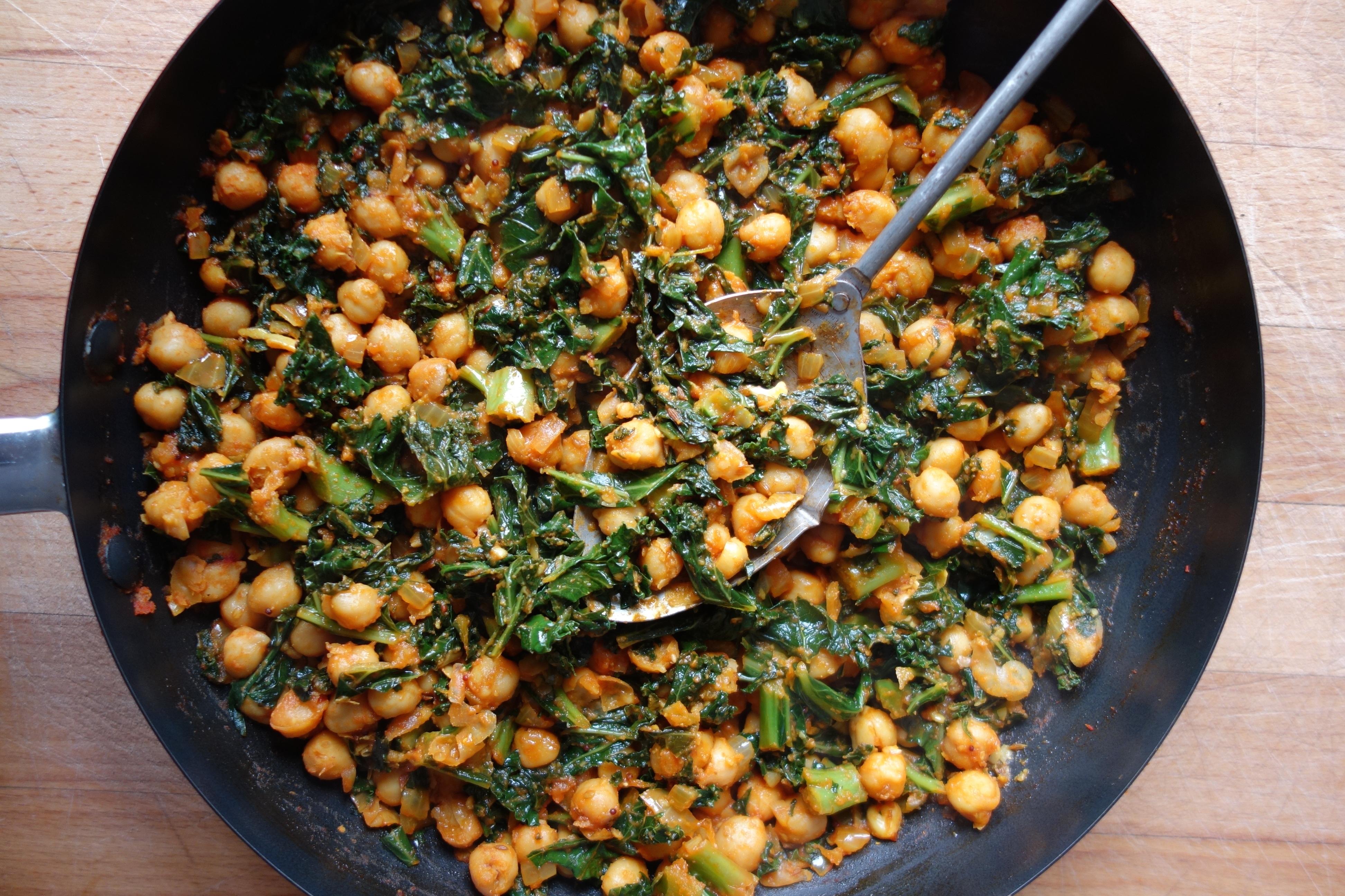 schnelle küche: diese 15 gerichte kochst du garantiert unter 15